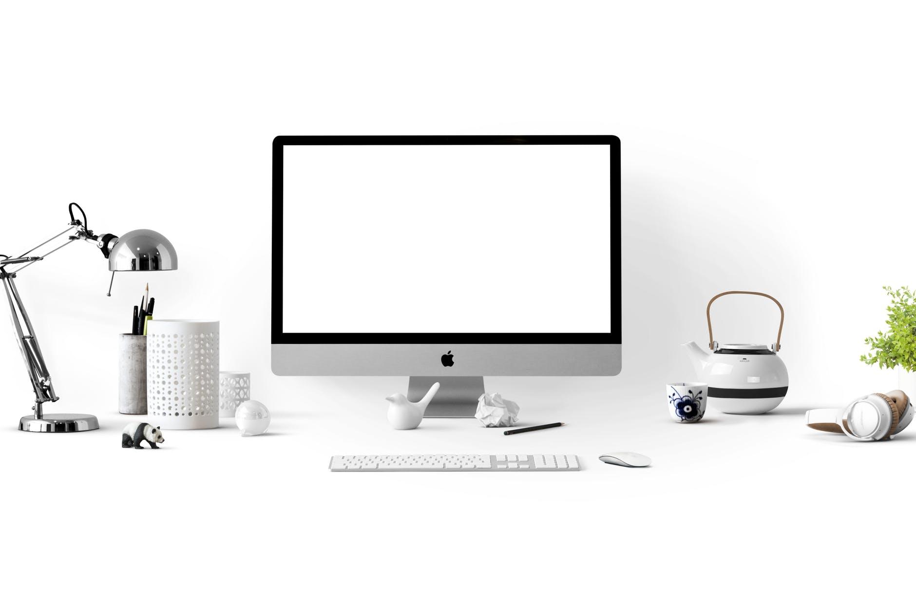 Vooruitblikken van Dlogic: De webdesign trends van 2019